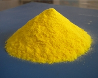 DIRECTIONS FOR USING POLYALUMINIUM CHLORIDE CHEMICALS